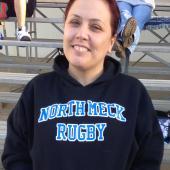 North Meck v Hough HS