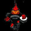Greenwich High School Cardinal Rugby