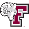 Fordham University Rugby