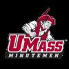 UMass Logo