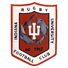 Indiana University Rugby