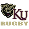 Kutztown University Rugby Run with the Bears