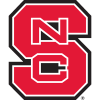 North Carolina State Rugby