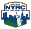 New York Rugby Club High School