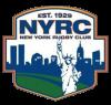 New York Rugby Club High School
