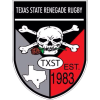 Texas State Rugby