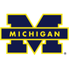 University of Michigan Rugby Ann Arbor