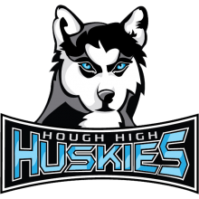 Hough High School Rugby