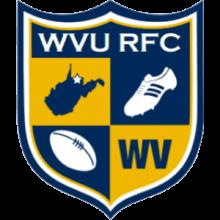 West Virginia University Rugby Football