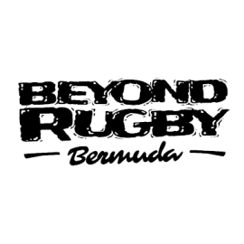 Beyond Rugby Bermuda is a partnership between Bermuda RFU and The Family Centre Bermuda