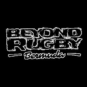 Beyond Rugby Bermuda is a partnership between Bermuda RFU and The Family Centre Bermuda